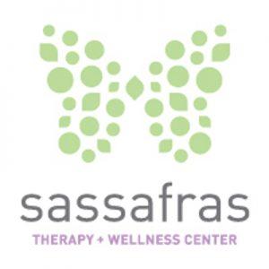 www.sassafrastherapy.com